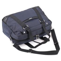 Дорожная сумка Dolly 781