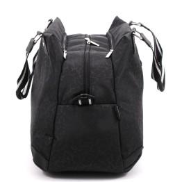 Дорожная сумка Dolly 935