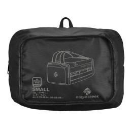 Дорожная сумка Eagle Creek EC020583010