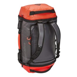 Дорожная сумка Eagle Creek EC020583242