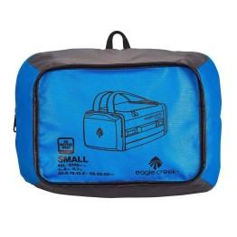 Дорожная сумка Eagle Creek EC020583253