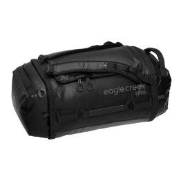 Дорожная сумка Eagle Creek EC020584010