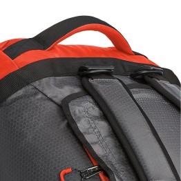 Дорожная сумка Eagle Creek EC020584242