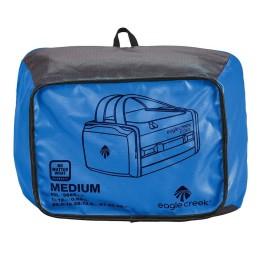 Дорожная сумка Eagle Creek EC020584253