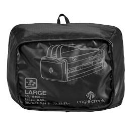 Дорожная сумка Eagle Creek EC020585010
