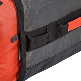 Дорожная сумка Eagle Creek EC020585242