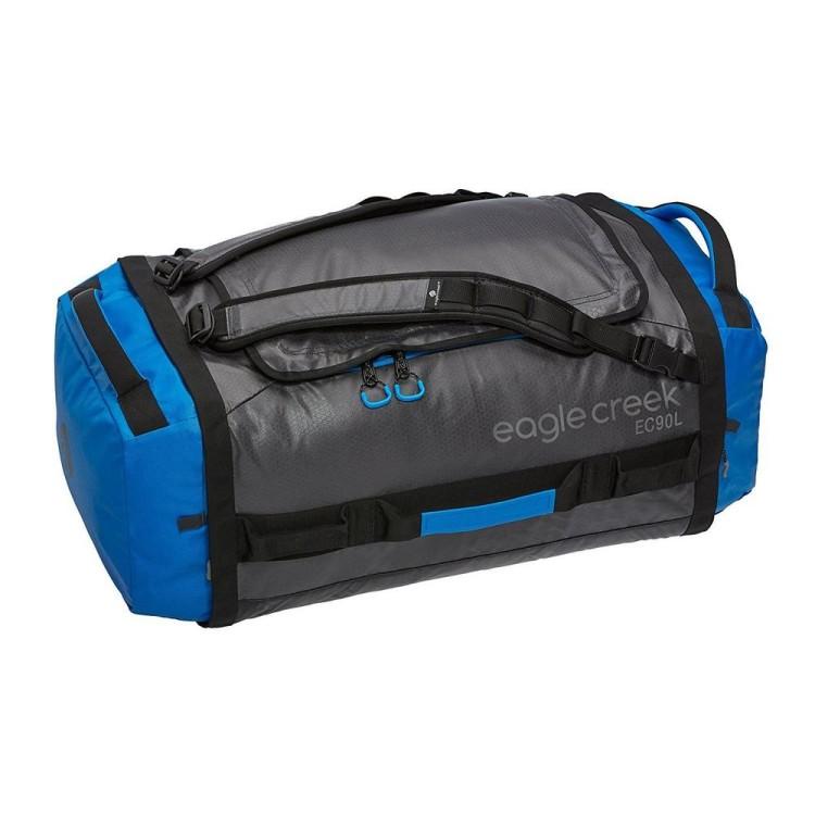 2e87a3bf7cfd Дорожная сумка Eagle Creek EC020585253 – купить в интернет-магазине ...