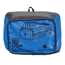 Дорожная сумка Eagle Creek EC020585253