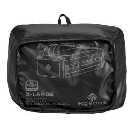Дорожная сумка Eagle Creek EC020586010