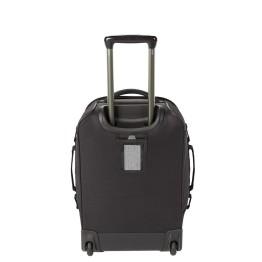Дорожный чемодан Eagle Creek EC0A3CWK010