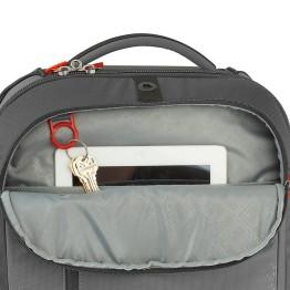 Дорожный чемодан Eagle Creek EC0A3CWK129