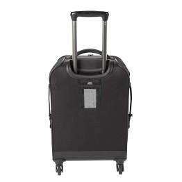 Дорожный чемодан Eagle Creek EC0A3CWP010