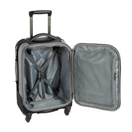 Дорожный чемодан Eagle Creek EC0A3CWP129