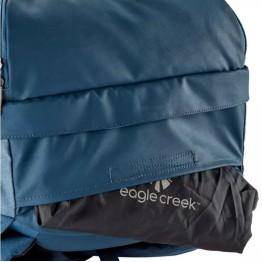 Рюкзак Eagle Creek EC0A3K64168