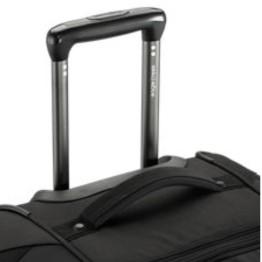Дорожный чемодан Eagle Creek EC0A3CWD010