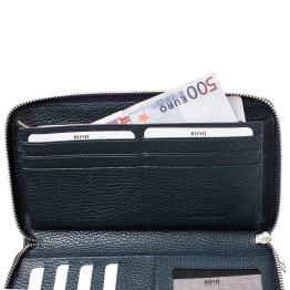 Барсетка Bond 864-1170