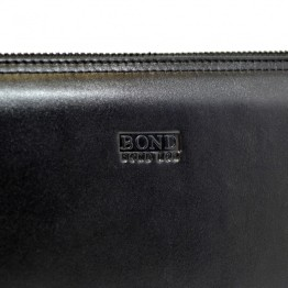 Барсетка Bond 884-1