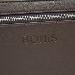 Барсетка Bonis 0706-119