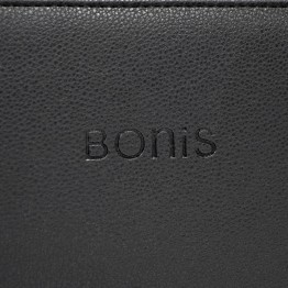 Барсетка Bonis 256-111