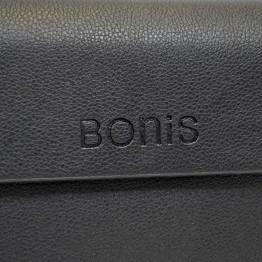 Барсетка Bonis 5679-111