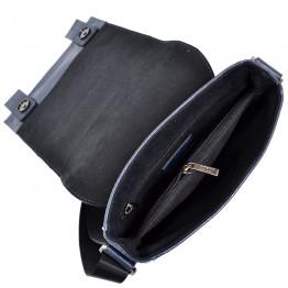 Сумка через плечо Bond 1107-1170