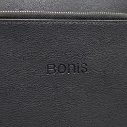 Сумка через плечо Bonis 1608-1