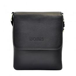 Сумка через плечо Bonis 8593-1