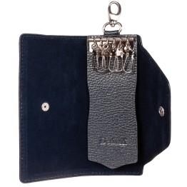 Ключница Desisan 039-315