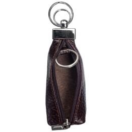 Ключница Desisan 200-019