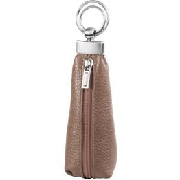 Ключница Desisan 200-283