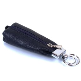 Ключница Desisan 200-315