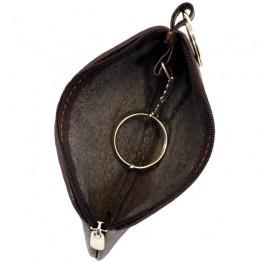 Ключница Desisan 206-0019