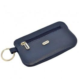 Ключница Desisan 206-315