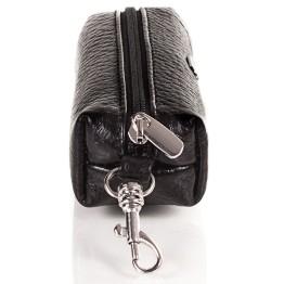 Ключница Desisan 207-011