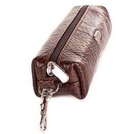 Ключница Desisan 207-019