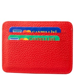 Картхолдер Canpellini 090-172