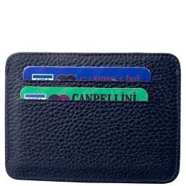 Картхолдер Canpellini 090-241