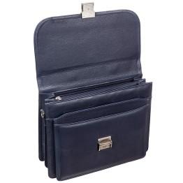 Портфель Bond 1202-1170