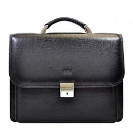 Портфель Bond 1202-281