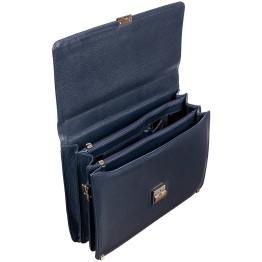Портфель Bond 1215-1170