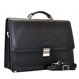 Портфель Bond 1215-281