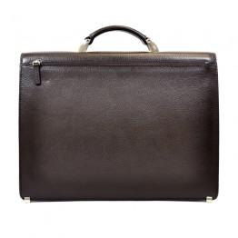 Портфель Bond 1215-286