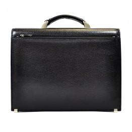 Портфель Bond 1283-281