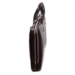 Портфель Desisan 052-19
