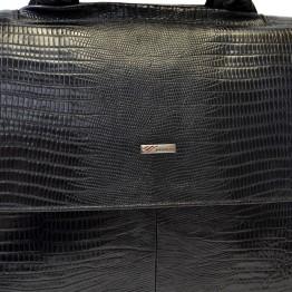 Портфель Desisan 1312-143