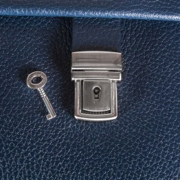 Портфель Desisan 1315-315