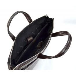 Портфель Desisan 1335-019