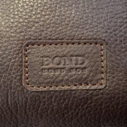 Портфель Bond 1085-286