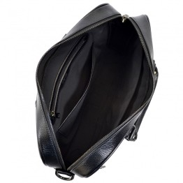 Портфель Bond 1095-281