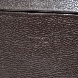Портфель Bond 1095-286